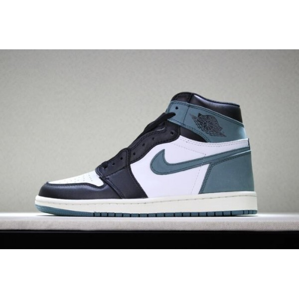 Men/Women Air Jordan 1 Retro High OG All Those Awards For and