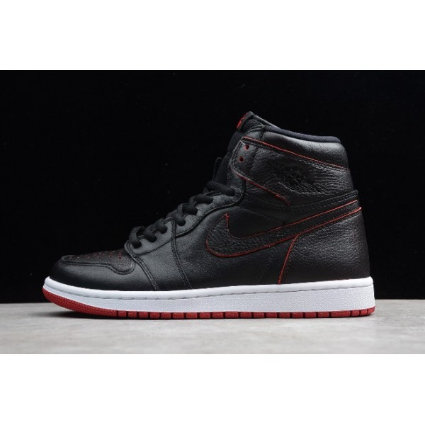 Men Nike SB x Air Jordan 1 Lance Mountain