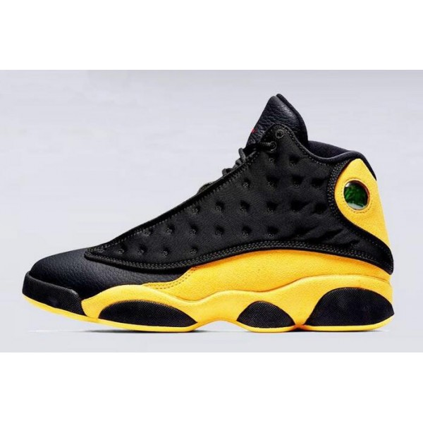 Men Carmelo Anthony x Air Jordan 13 Melo Class of 2002