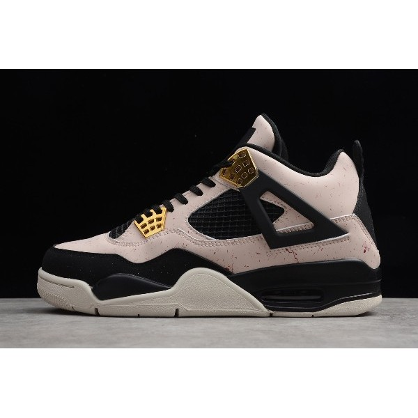 Men/Women Air Jordan 4 Retro Silt Red AQ9129-601