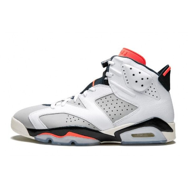 Men/Women Air Jordan 6 Retro Tinker Hatfield