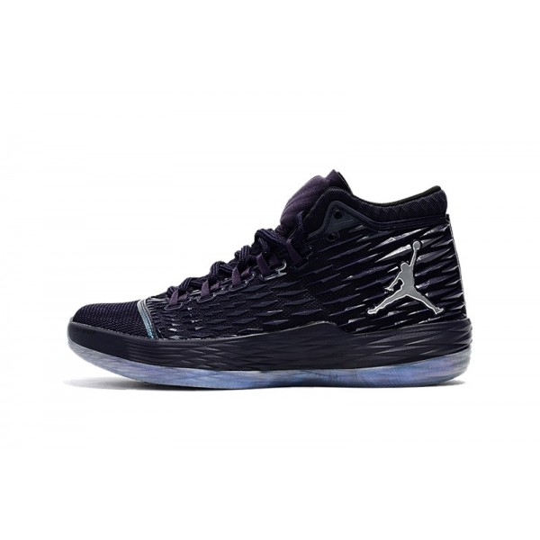 Men New Jordan Melo M13 Chameleon