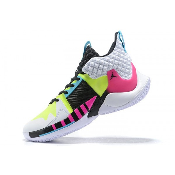 Men Jordan Why Not Zer0.2 Andre Agassi