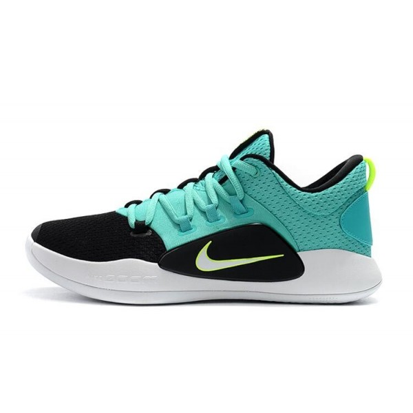 Men 2018 Nike Hyperdunk X Low EP Hyper Jude
