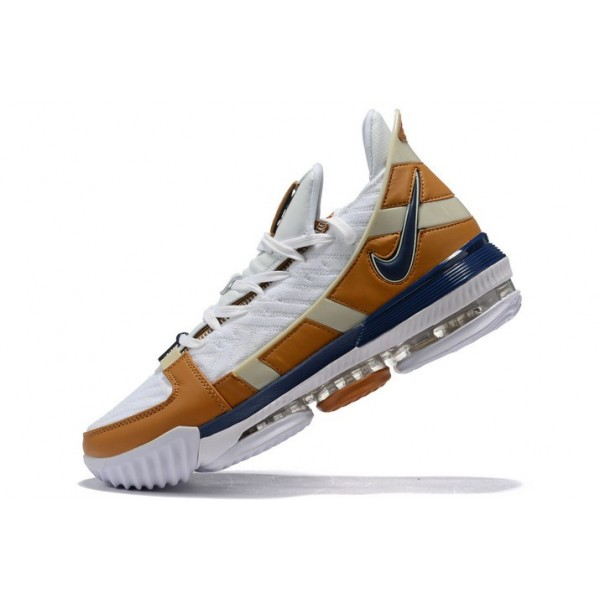Men Nike LeBron 16 Air Trainer Medicine Ball Outlet