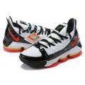 Men Nike LeBron 16 Remix LeBron Watch