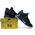Men Nike PG 3 Play Station Shoes